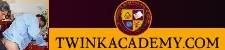 Twink Academy